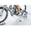 Tacx Vortex Smart - Home-trainer